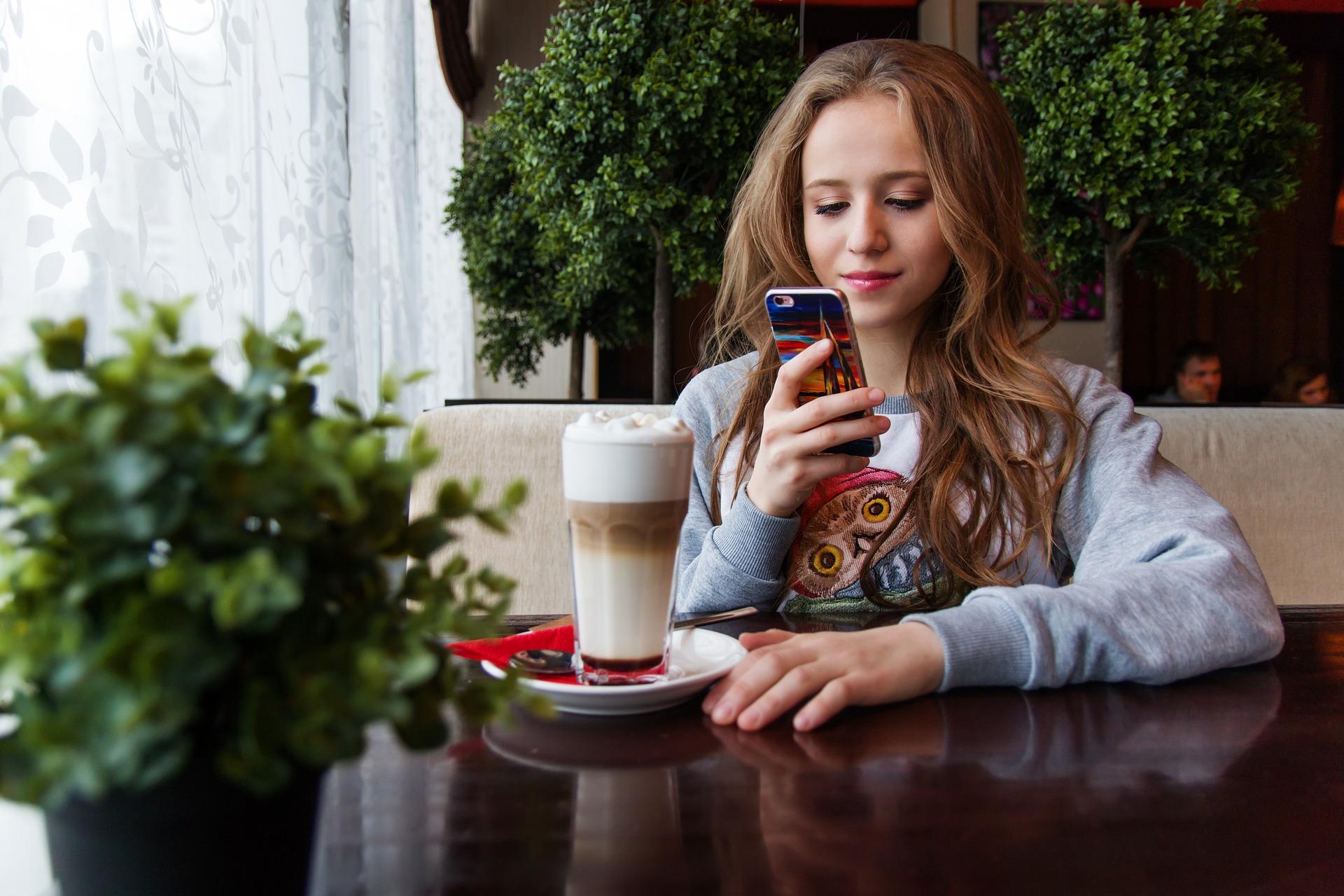 Mobile First Design – hogyan kell jól csinálni?