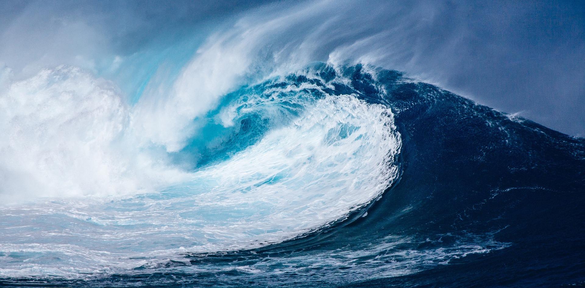 Trendi szín 2020-ban – vagy kék vagy semmilyen